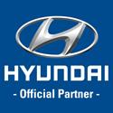 Hyundai Polska